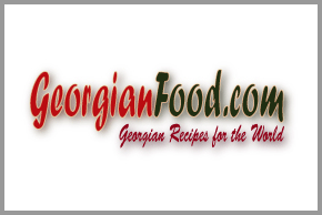 georgianfood.com